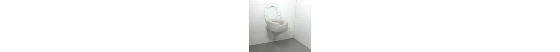 Rehausse-WC