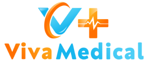 Viva Medical